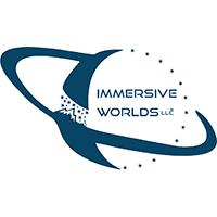 ImmersiveWorlds LLC