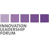 Innovation Leadership Forum