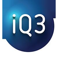iQ3Connect Inc