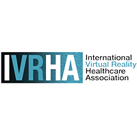 IVRHA (International Virtual Reality and Healthcare Association)