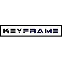 Keyframe-Entertainment