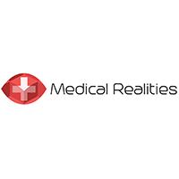 Medical Realities