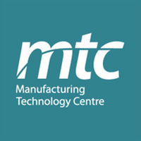 MTC - Manufacturing Technology Centre