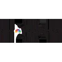 NBC Universal Media