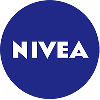 NIVEA (Beiersdorf)