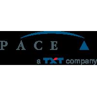 PACE GmbH - a TXT company