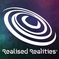 Realised Realities