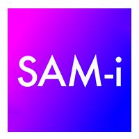 Sam-i