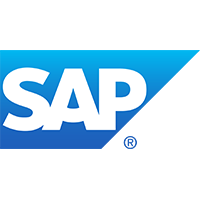 SAP America