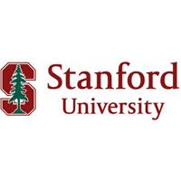 Stanford Virtual Human Innovation Lab