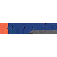 SuperData, a Nielsen company