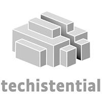 Techistential