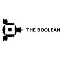 The Boolean