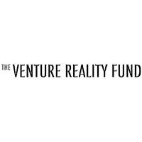 The VR Fund