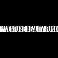 The VR Fund