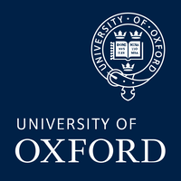 VR and AR Oxford Hub, University of Oxford
