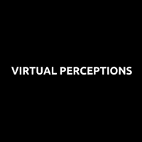 Virtual Perceptions