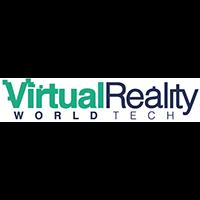 VRWorldTech