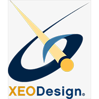 XEODesign Inc.
