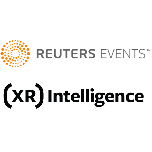 XR Intelligence by Reuters Events