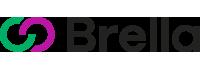 Brella.io Logo