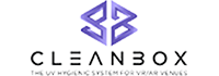 Cleanbox Technology