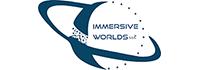 immersiveworlds_llc