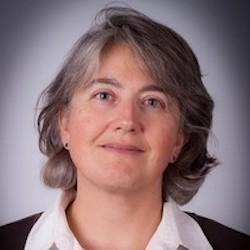 Cecile Tezenas du Montcel