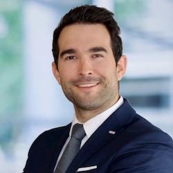 David Moreno Canta
