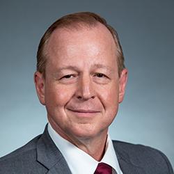 Harry Buhl