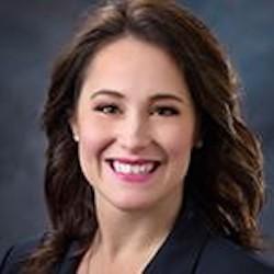 Jennifer Rogers