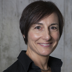 Jill Spaeh