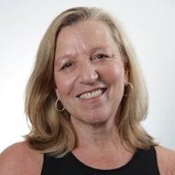 Joan Spindel