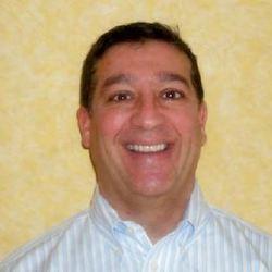 John Cogliandro