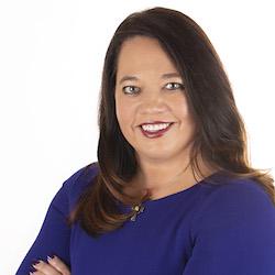 Melanie Crowsey
