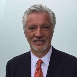 Michael Bloor