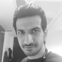 Muadh Al Kalbani