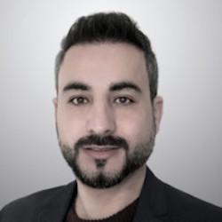 Rawand Sirwan Nawroly