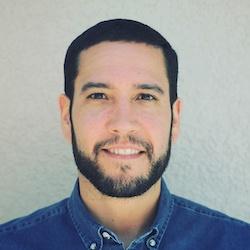 Ray Soto
