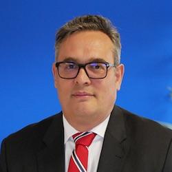 Ricardo Moreno Escudero