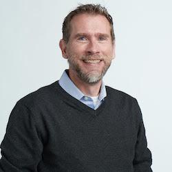 Scott Burkey