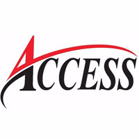 Access Power