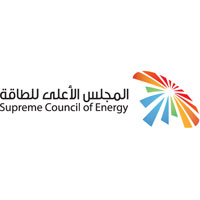 Dubai Supreme Council of Energy