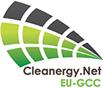 EU-GCC Clean Energy Network
