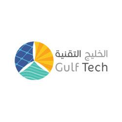 Gulf Tech
