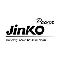 Jinko Power