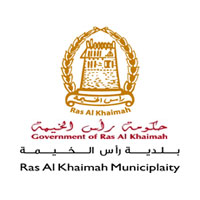Ras Al Khaimah Municipality