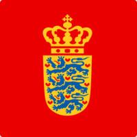 Royal Danish Consulate General - Trade Council