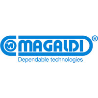 Magaldi Power Spa