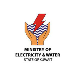 Ministry of Electricity & Water - Kuwait